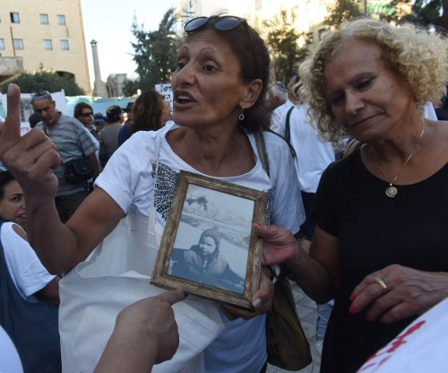 Families, activists want Israel to address Yemenite babies 'abducted' decades ago