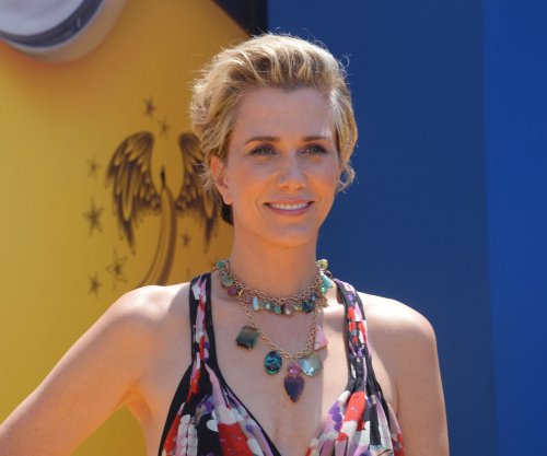 Famous birthdays for Aug. 22: Kristen Wiig, James Corden