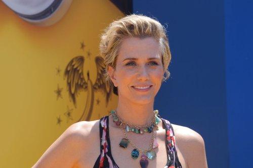Famous birthdays for Aug. 22: Kristen Wiig, James Corden
