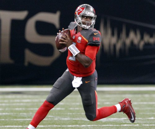 Tampa Bay Bucs can play spoiler in NFC South race
