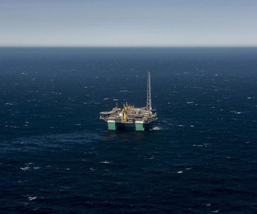 Contract sets clock running for new Norwegian production