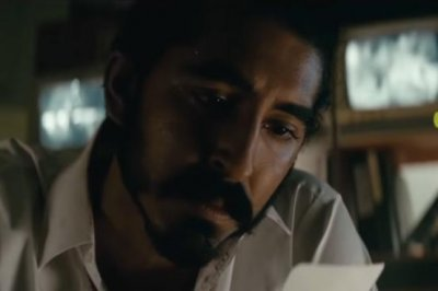 Dev Patel, Armie Hammer fight to survive in 'Hotel Mumbai' trailer