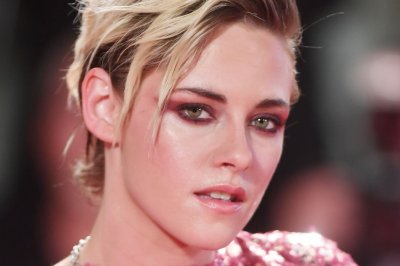 Kristen Stewart to be honored at Zurich Film Festival