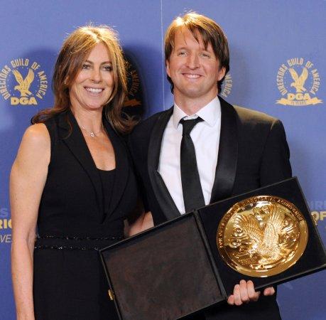 Women Film Critics Circle praises 'Zero Dark Thirty,' 'Royal Affair'