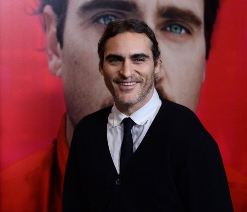 Joaquin Phoenix in final talks for Marvel's 'Doctor Strange'