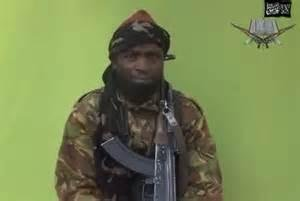 Cameroon claims Boko Haram leader Shekau killed