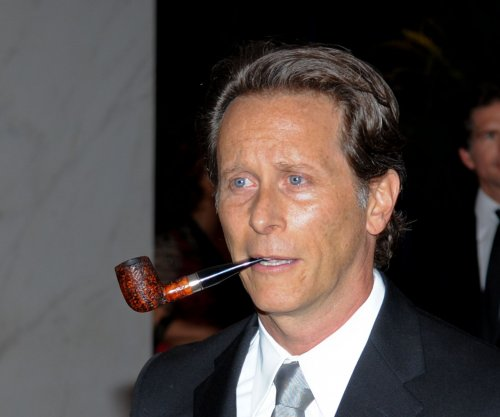 Steven Weber to guest star on 'House of Lies'
