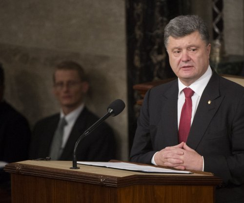 Ukraine: Truce observed, gas deliveries renewed