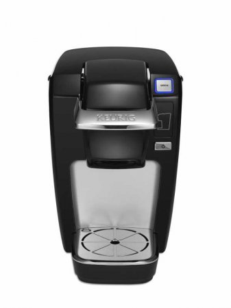 Keurig recalls over 7 million coffee makers for spraying hot liquid