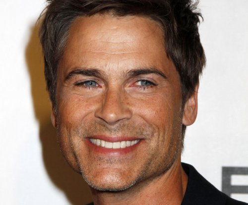 DirecTV may drop Rob Lowe ads