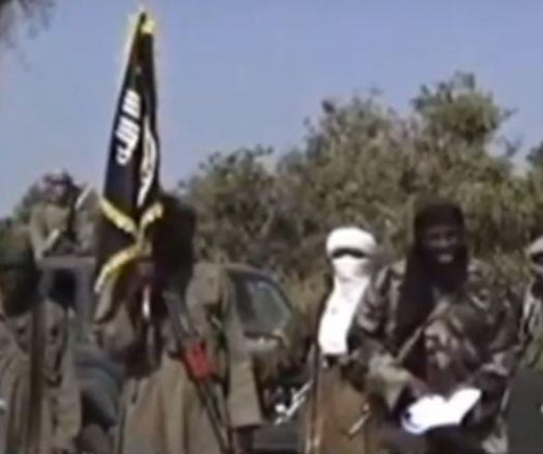 Nigeria: Boko Haram kills 18 women at funeral wake