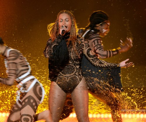 Beyonce, Drake win big at 2016 BET Awards