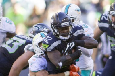 Seattle Seahawks at Los Angeles Rams prediction: Who will win and why