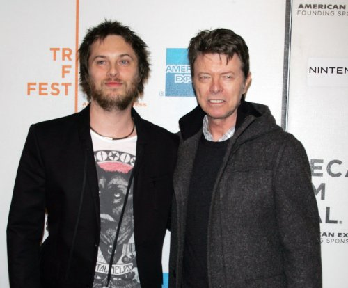 Duncan Jones starts shooting 'Mute' with Justin Theroux in Berlin