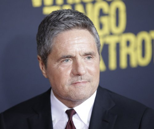 Brad Grey, former Paramount CEO, dead at 59