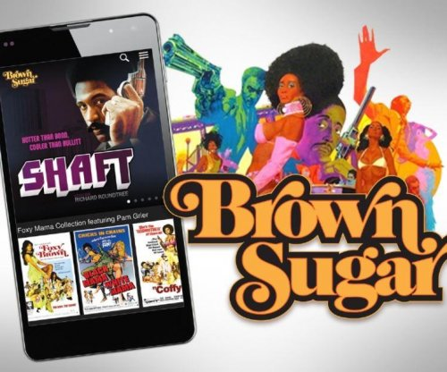 Amazon adds Blaxploitation movie streaming service to video platform