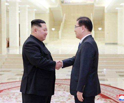 North Koreans have 'no idea' of Trump, Kim summit