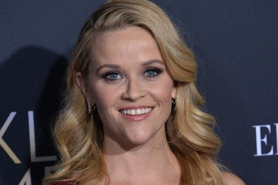 Reese Witherspoon: Jennifer Aniston is 'amazing' in 'Morning Show'