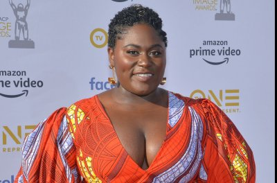 Famous birthdays for Sept. 17: Danielle Brooks, David Souter