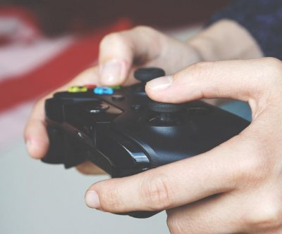 Intense video game play can trigger irregular heartbeat, fainting