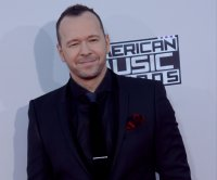 CBS renews 'Blue Bloods,' 'Bull,' 'NCIS,' 'Magnum,' 'S.W.A.T.'