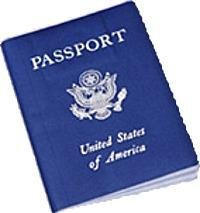 Price of renouncing U.S. citizenship goes up