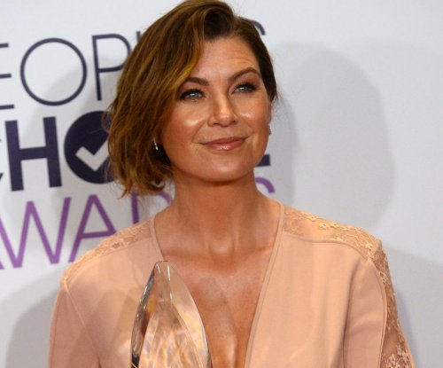 Ellen Pompeo says Daniel Craig needs 'a reality check'