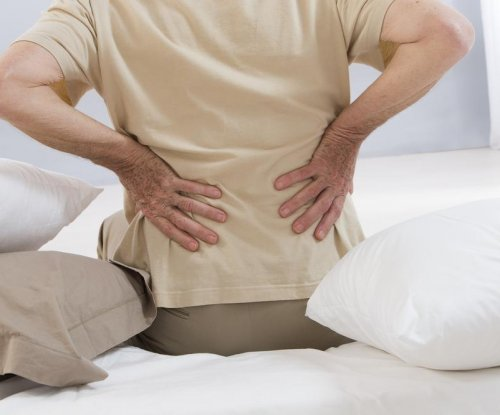 Researchers find key to treating human pain