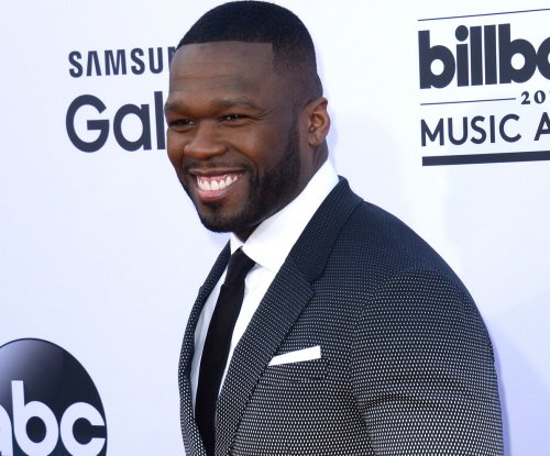 50 Cent sues Rick Ross over mixtape sample