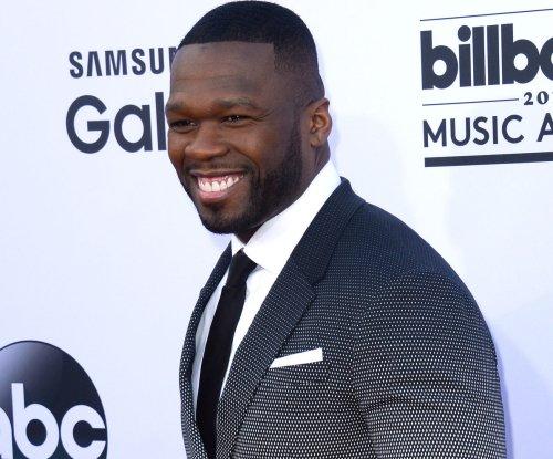 50 Cent sues Rick Ross over mixtape sample