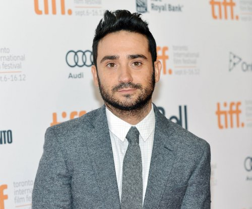 'Jurassic World' sequel finds new director J.A. Bayona