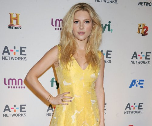Katheryn Winnick joins cast of 'Dark Tower'