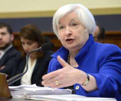 Federal Reserve Facebook page overrun by Internet 'trolls'