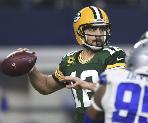 Aaron Rodgers, Green Bay Packers trying to take next step