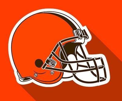 Cleveland Browns rookie Myles Garrett returns to practice