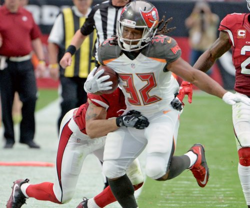 Fantasy Football: Best Week 13 add/drops from waiver wire