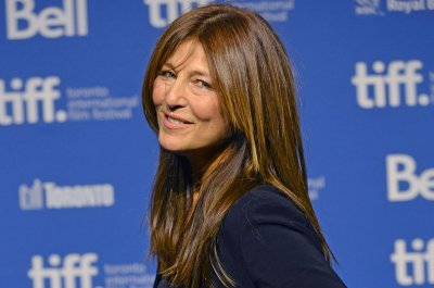 Catherine Keener to co-star with Jim Carrey in 'Kidding' comedy series