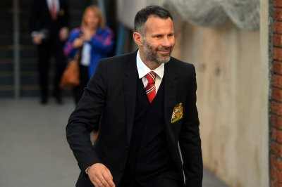Manchester United: Ryan Giggs claims he told club to sign Kylian Mbappe, Gabriel Jesus