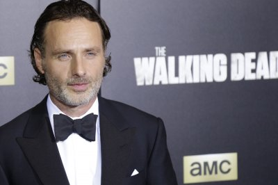 'Walking Dead:' Rick Grimes' fate revealed as Andrew Lincoln departs show