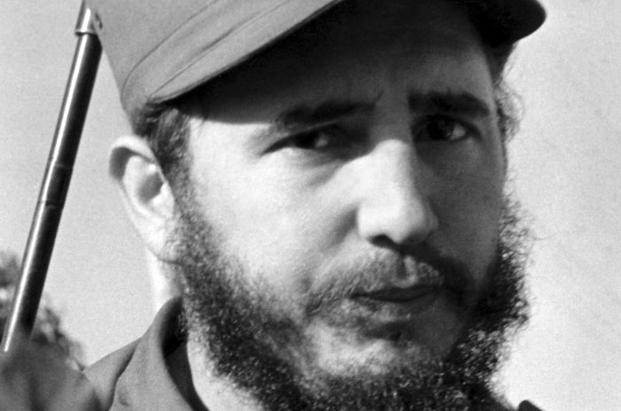 On This Day: Fidel Castro sworn in as Cuba's leader