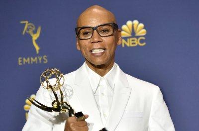 'RuPaul's Drag Race,' ' All Stars' renewed at VH1