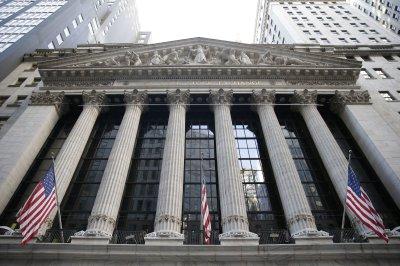 Nasdaq records worst day since October as tech stocks fall