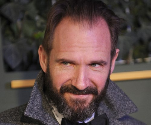 'The King's Man' teaser: Ralph Fiennes assembles group of rogue spies