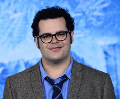 Ida Darvish, Josh Gad's wife, gives birth to their second daughter