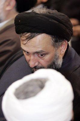 Iranian prosecutors warn against dissent