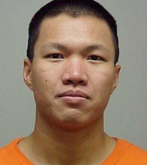 Buddhist temple murder case deliberations begin