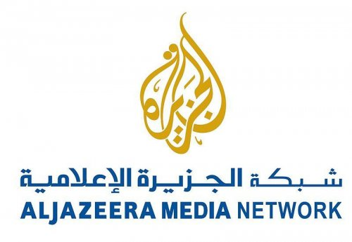 Egyptians must choose between Israeli TV or condemned Al Jazeera to watch World Cup