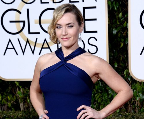 Leonardo DiCaprio, Kate Winslet, Sylvester Stallone, Jennifer Lawrence, Matt Damon honored at the Golden Globes