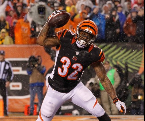 Cincinnati Bengals to practice with Minnesota Vikings before preseason game
