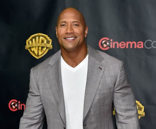 Dwayne Johnson, Vin Diesel reportedly meet to settle differences on set of 'Fast 8'